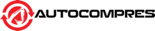 Autocompres