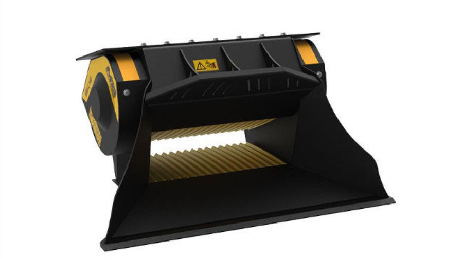 MB-L140 S2