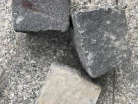 Piatră cubică